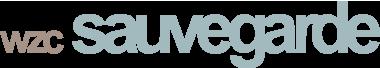 Sauvegarde woonzorgcentrum Logo